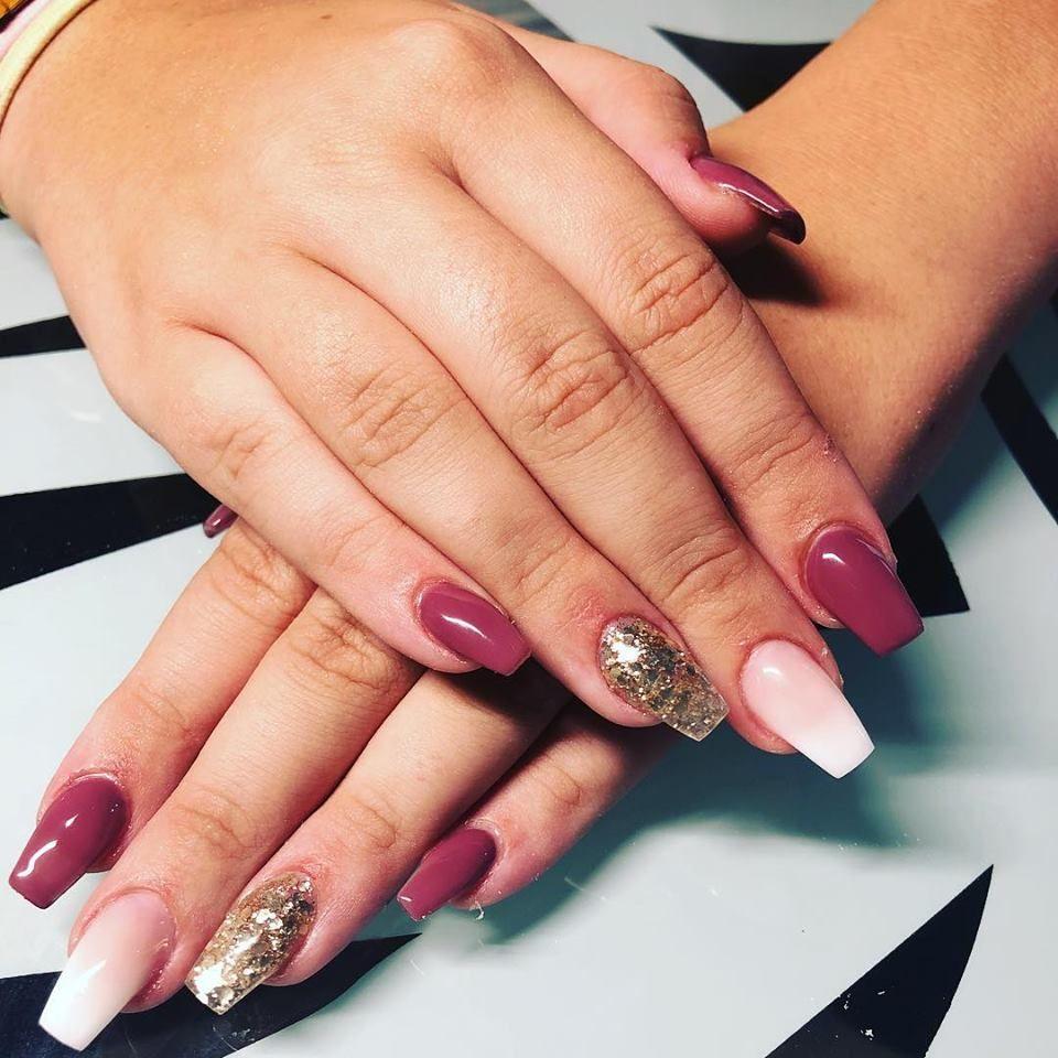 Luce tus uñas como nunca antes