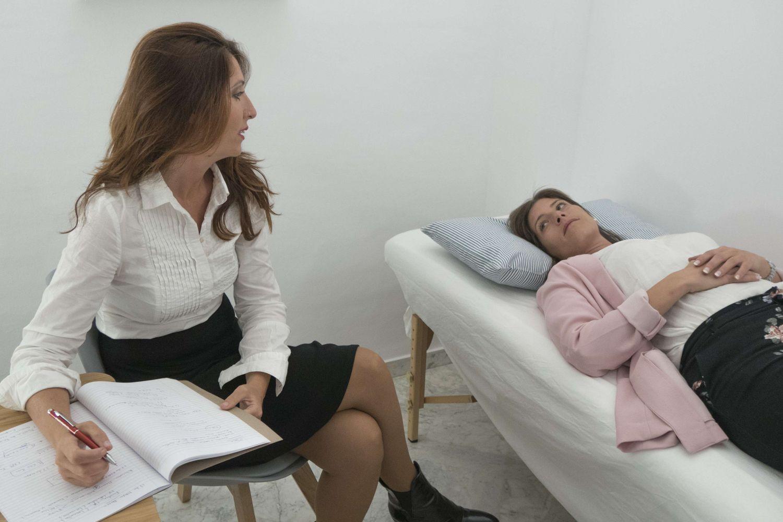 Tratamientos psicológicos en Marbella