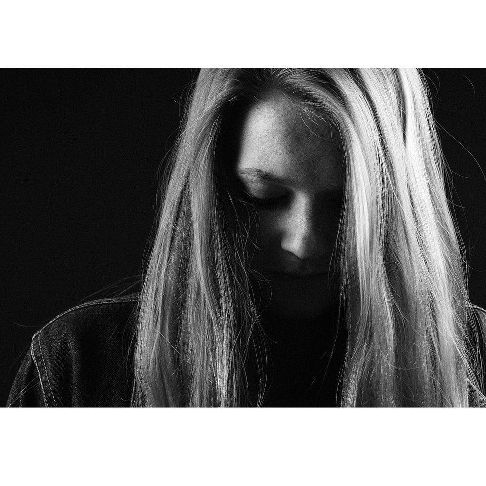 Duelos, separaciones...: Servicios de Psicóloga Rocío García