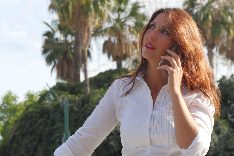 Coach personal en Marbella