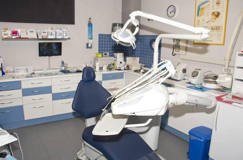 Tratamientos dentales en Álava