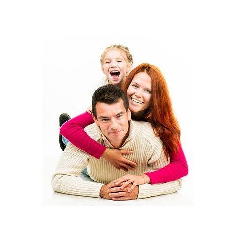 Servicios: Tratamientos de Amalthea