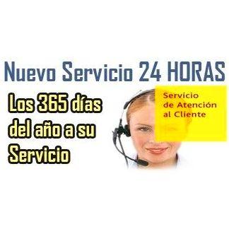 Servicio manitas: Servicios de Grupo Dicopint 2002, S.C.L.