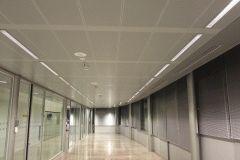 Foto 3 de Sistemas constructivos en  | Durplei