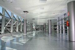Foto 5 de Sistemas constructivos en  | Durplei