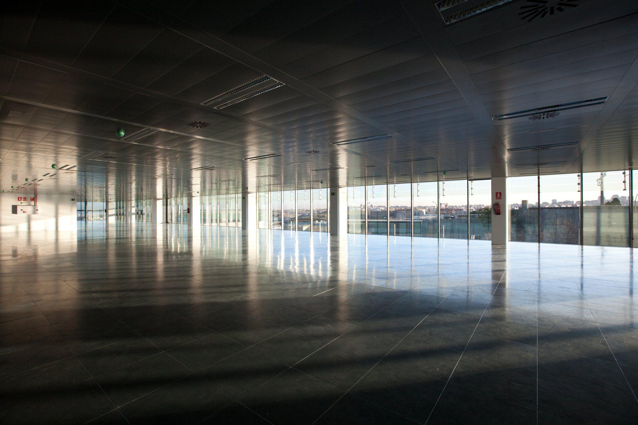 Foto 47 de Sistemas constructivos en  | Durplei