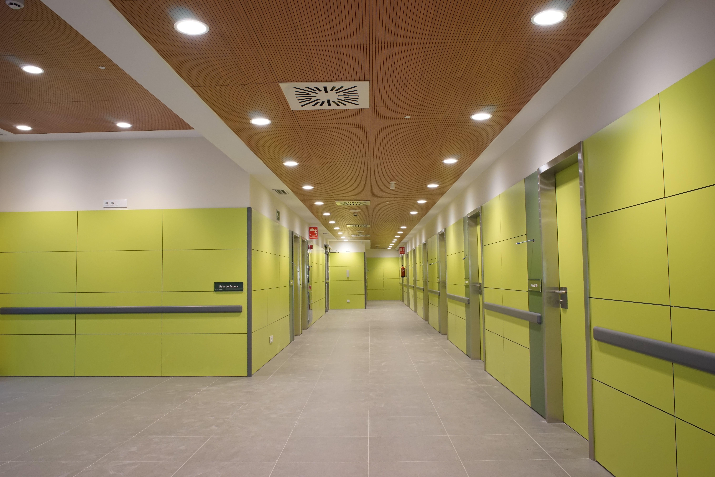 Foto 4 de Sistemas constructivos en  | Durplei