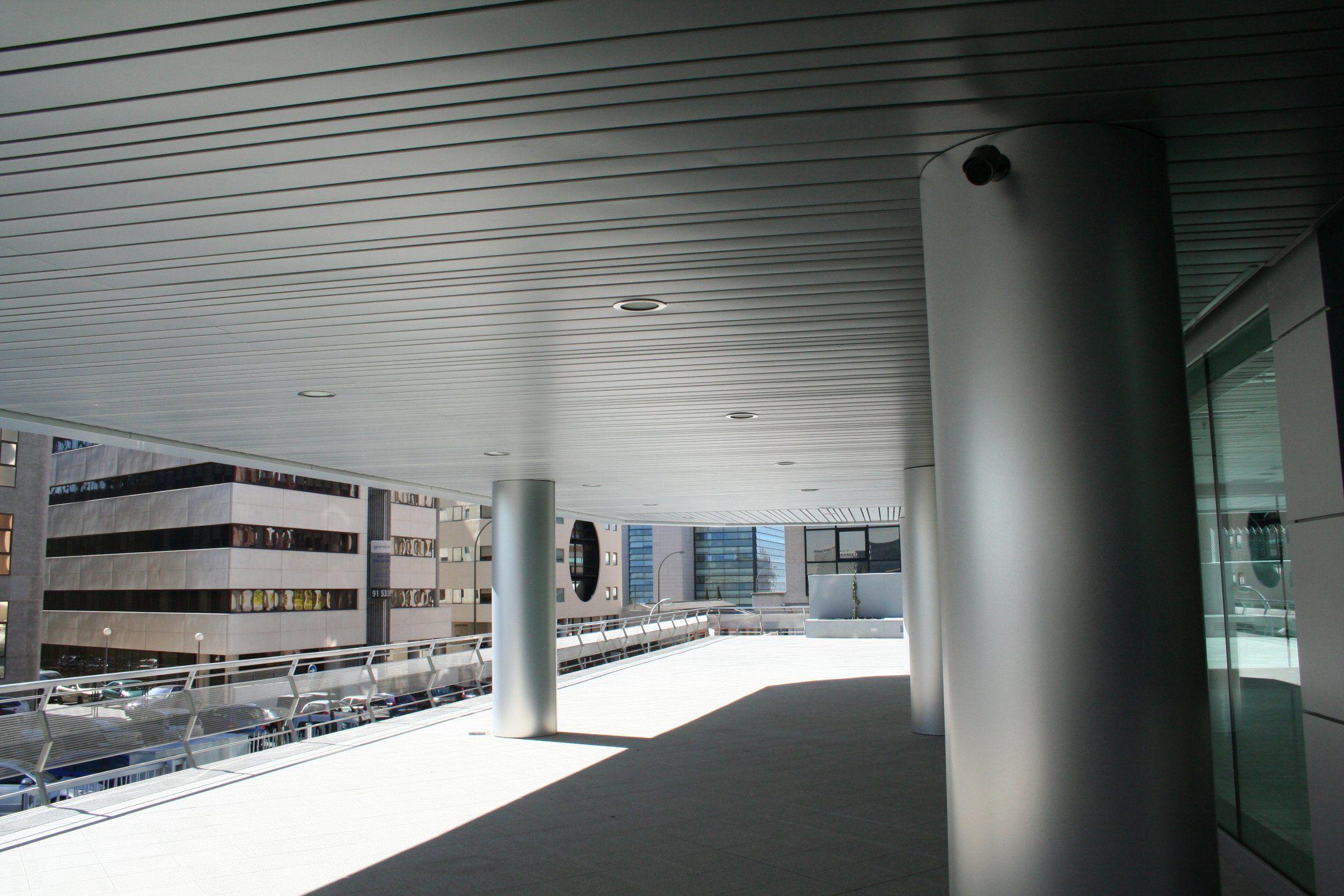 Foto 46 de Sistemas constructivos en  | Durplei
