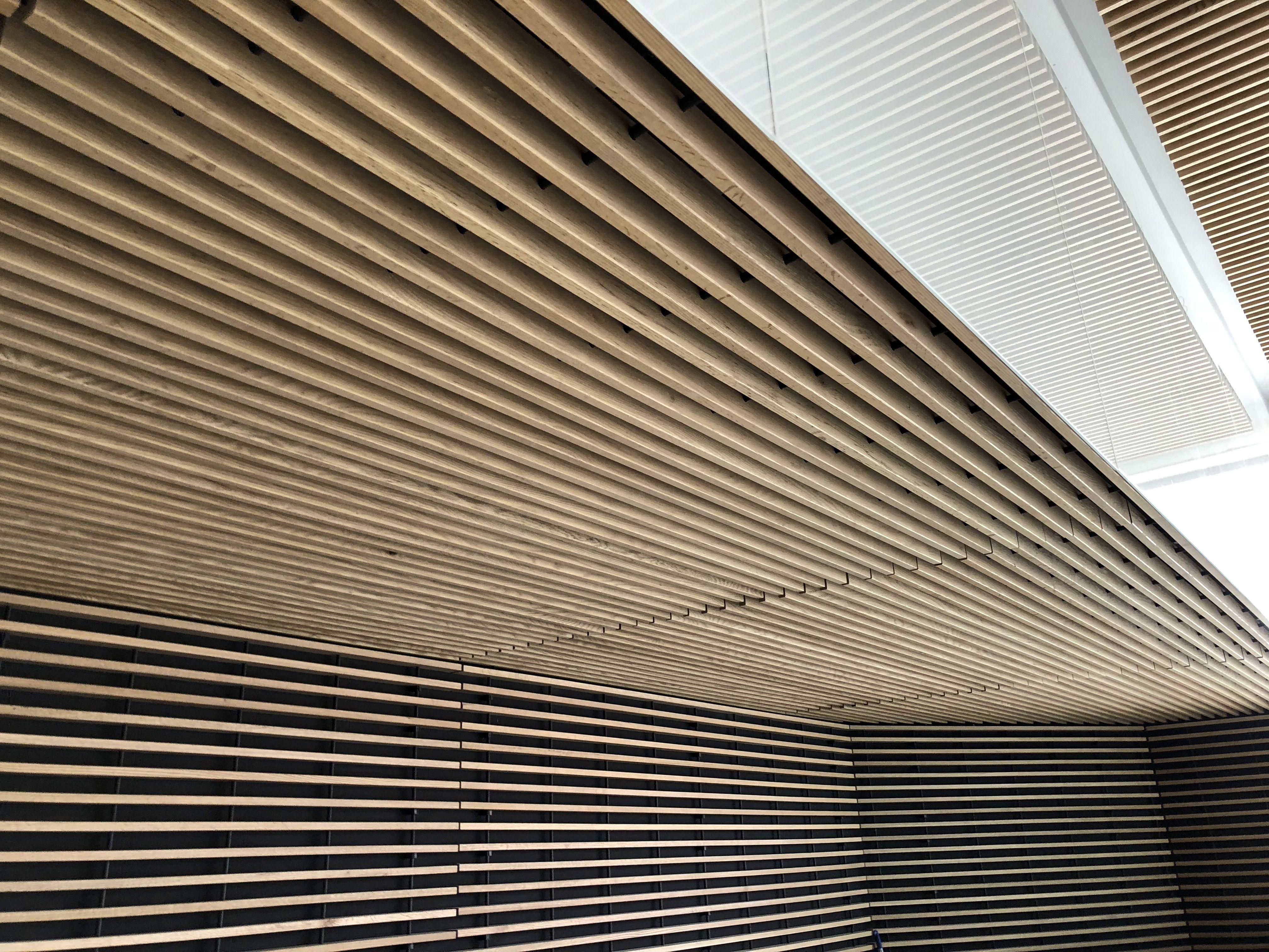Foto 8 de Sistemas constructivos en  | Durplei