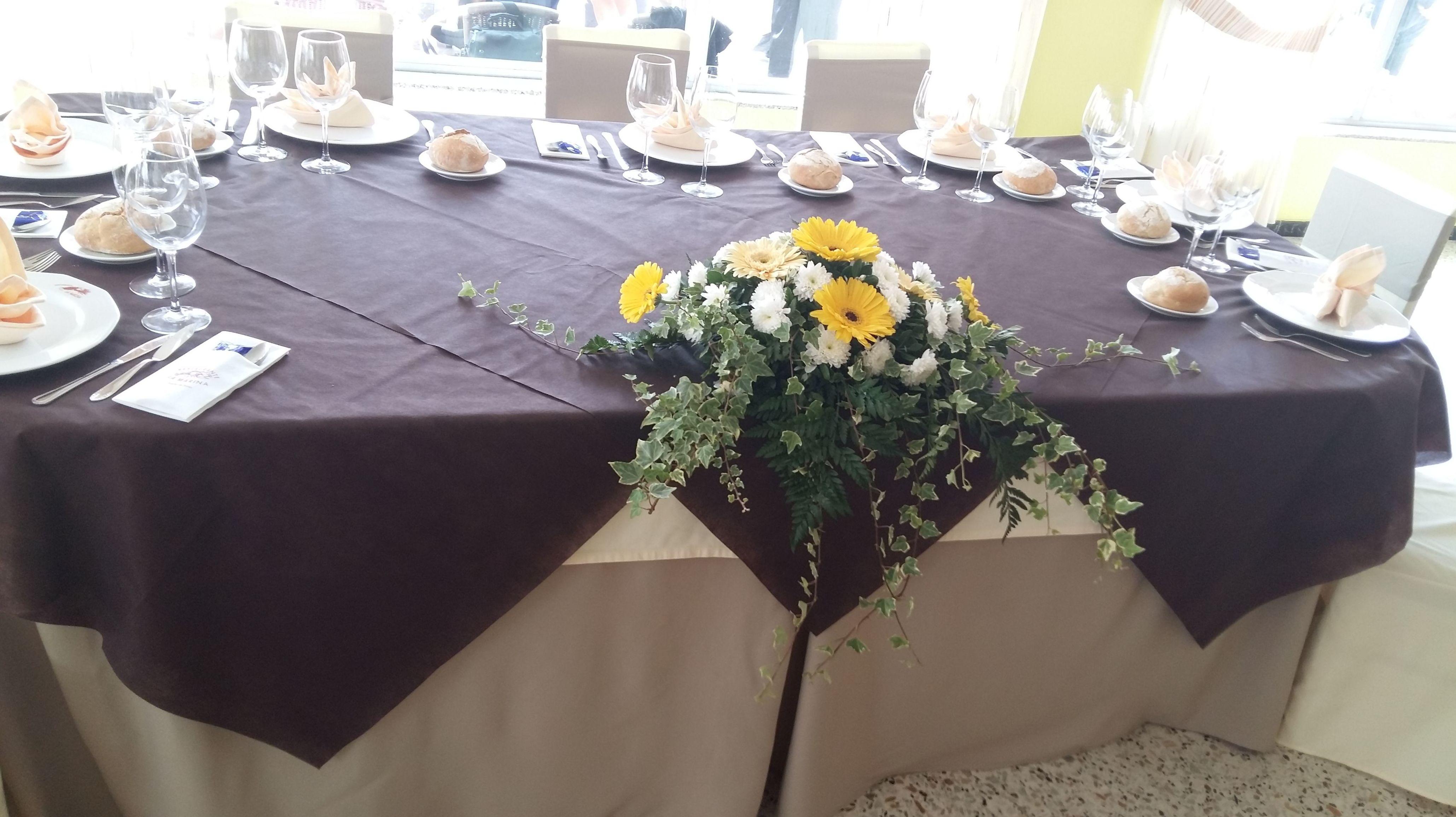 Foto 15 de Restaurante en O Porto de Bares | Restaurante La Marina