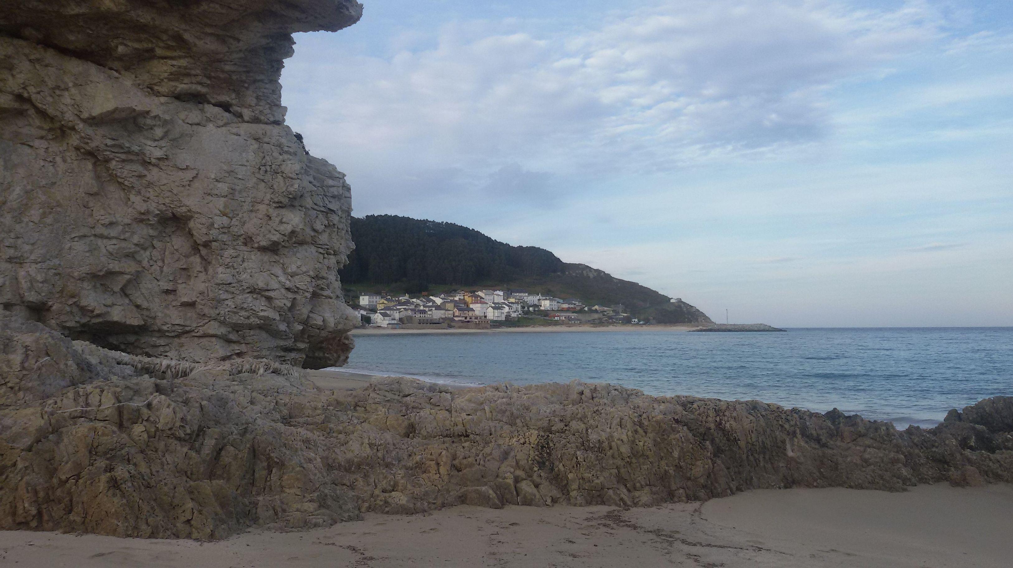 Foto 12 de Restaurante en O Porto de Bares | Restaurante La Marina