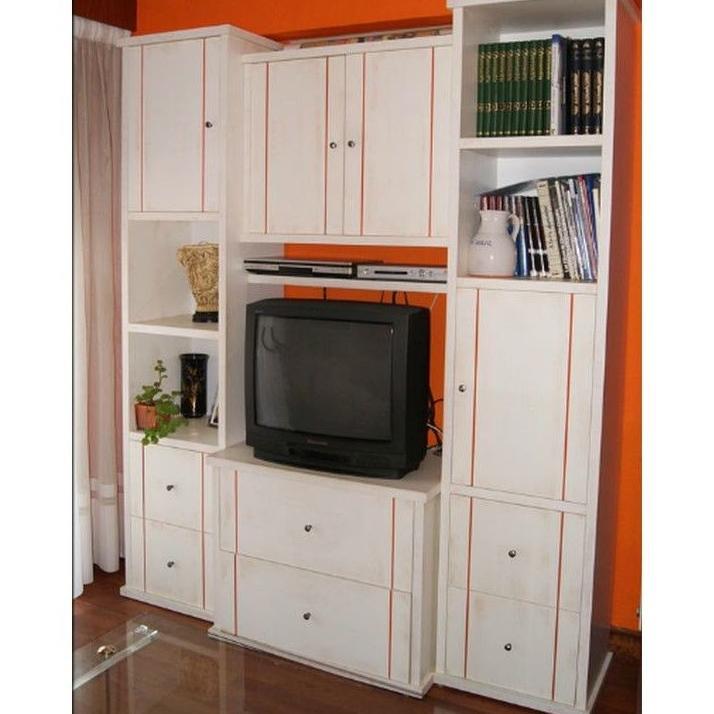 Muebles: Productos y Servicios de Muebles y Decoración Puente