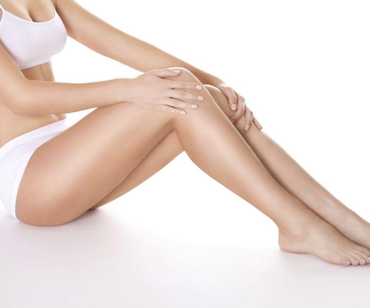 Tratamientos corporales en Ávila