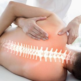 Osteopatía estructural: Cursos de formación de Fusellas