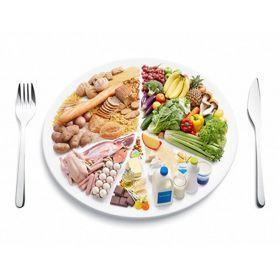 Dietética y nutrición terapéutica y fitoterapia: Cursos de formación de Fusellas