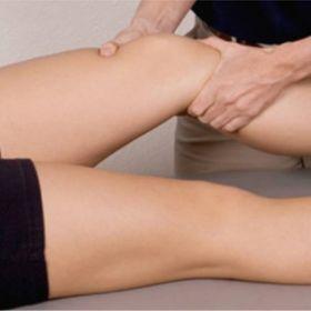 Quiromasaje avanzado y terapia deportiva: Cursos de formación de Fusellas