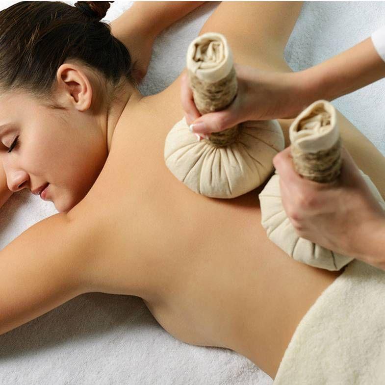 Academia de masajes en Girona