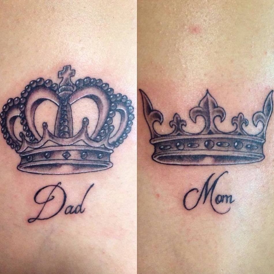 Tatuajes Alcorcon tatuajes alcorcon