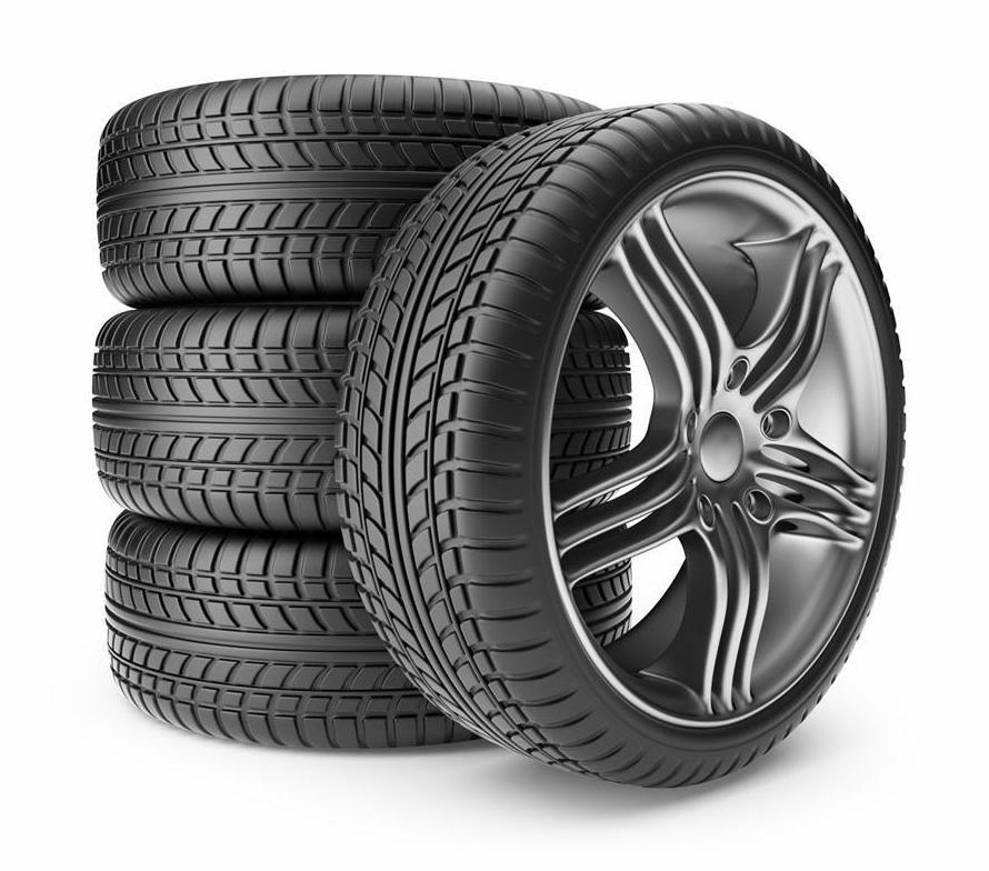 Neumáticos importación: Servicios de Las Tejeras Neumáticos