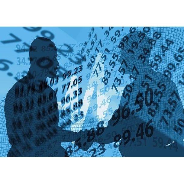 Perito contable: Servicios de Tasaciones Giménez