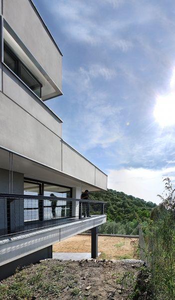 Foto 18 de Estudio de arquitectura en Sant Feliu de Llobregat | Aroom Arquitectes