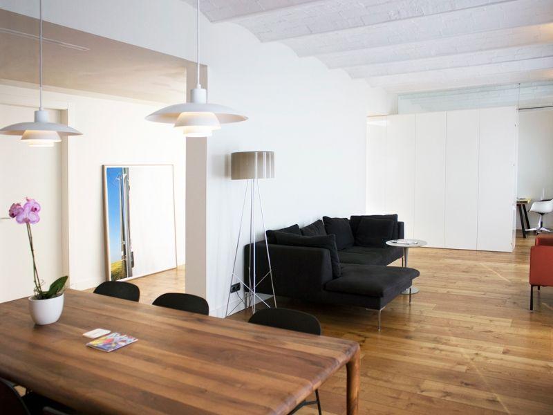 Foto 13 de Estudio de arquitectura en Sant Feliu de Llobregat   Aroom Arquitectes