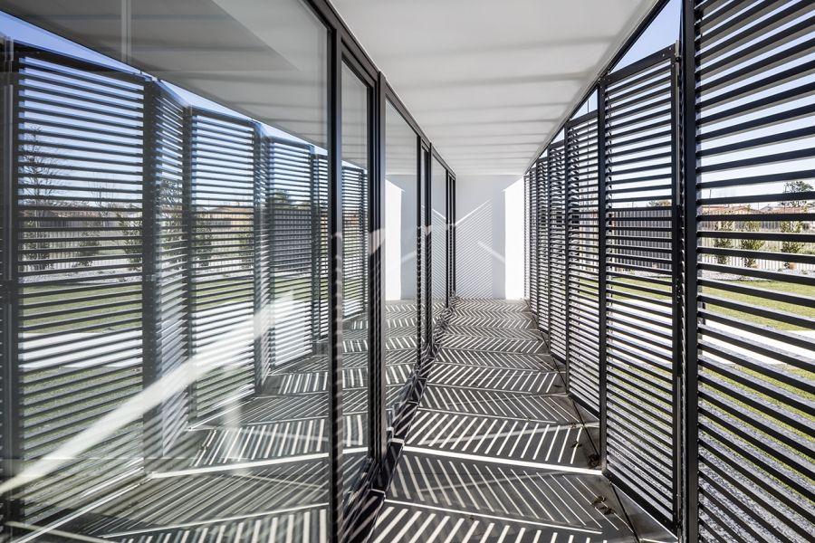 Foto 7 de Estudio de arquitectura en Sant Feliu de Llobregat | Aroom Arquitectes