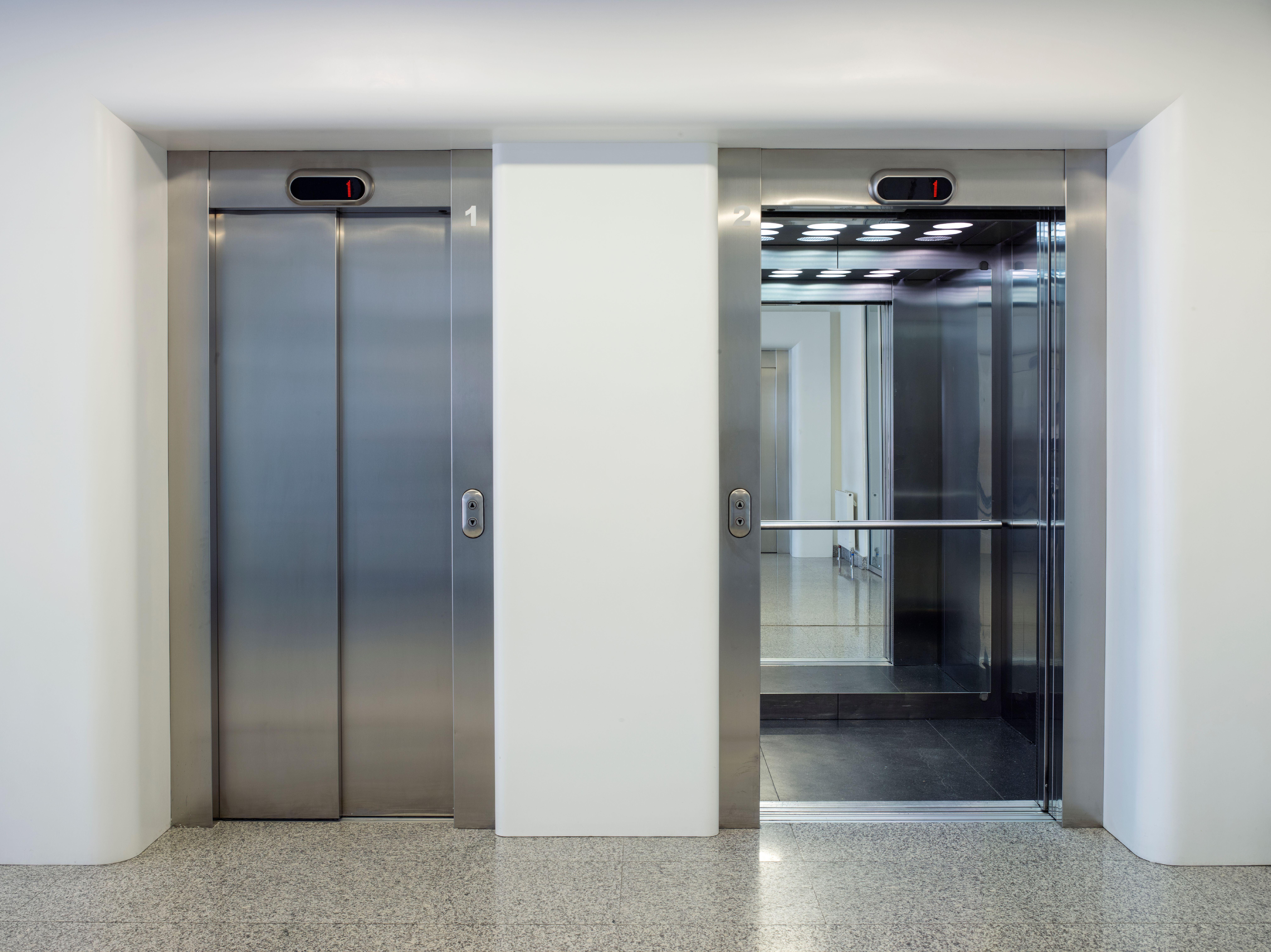 Instalación de ascensores para discapacitados en Montcada i Reixac