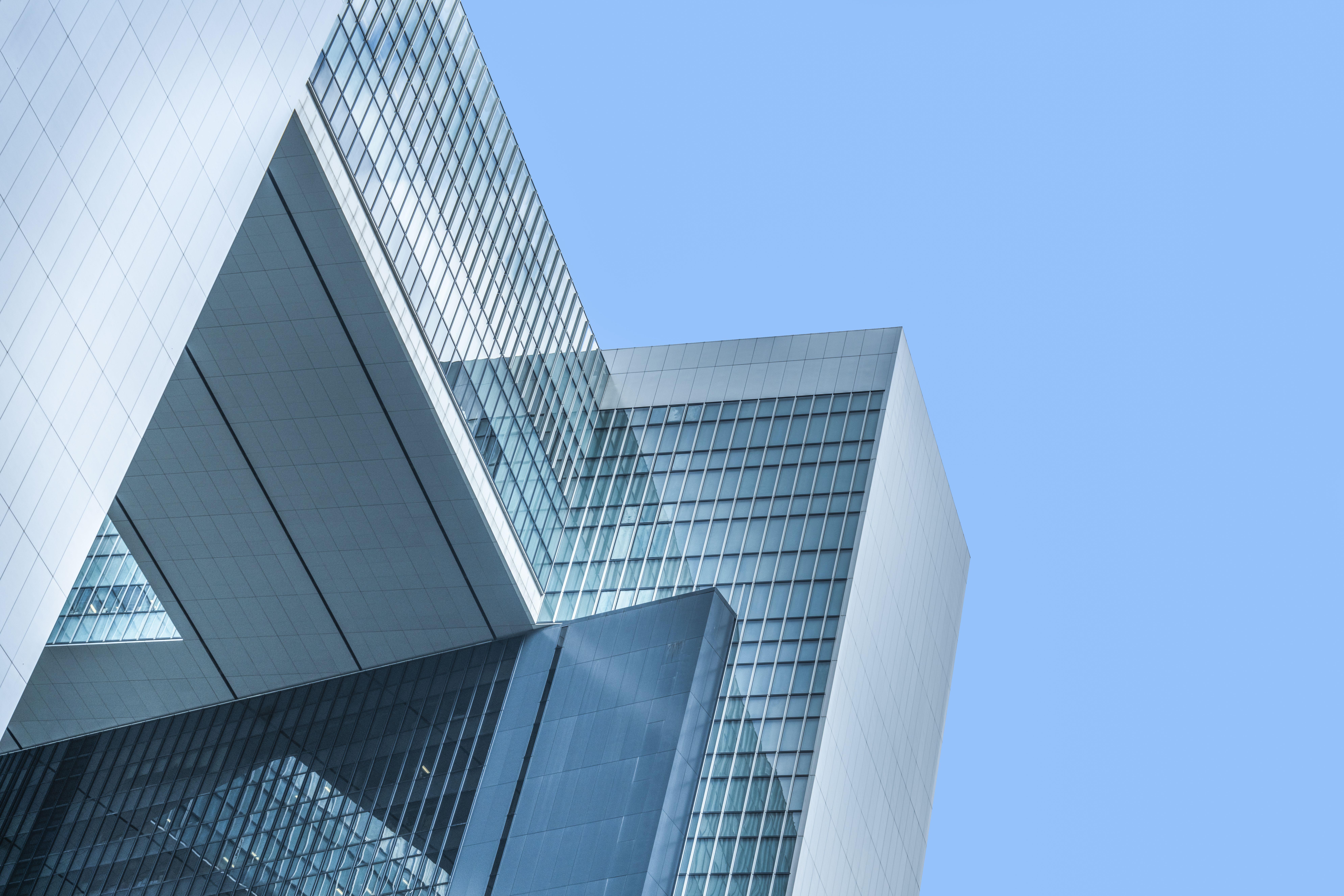 Eliminación de barreras arquitectónicas: Servicios de Instalaciones Jufran