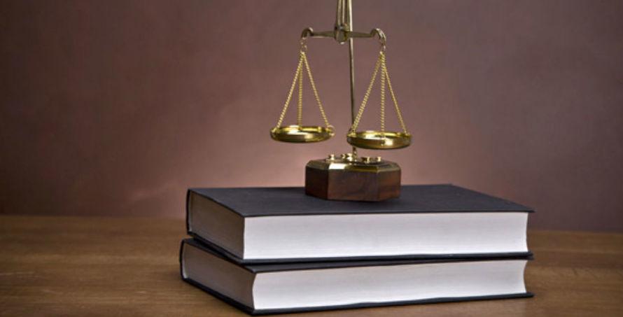 DERECHO A LA PRESTACIONES SEGURIDAD SOCIAL  IMPORTANTE SENTENCIA DEL TRIBUNAL DE JUSTICIA DE LA UE