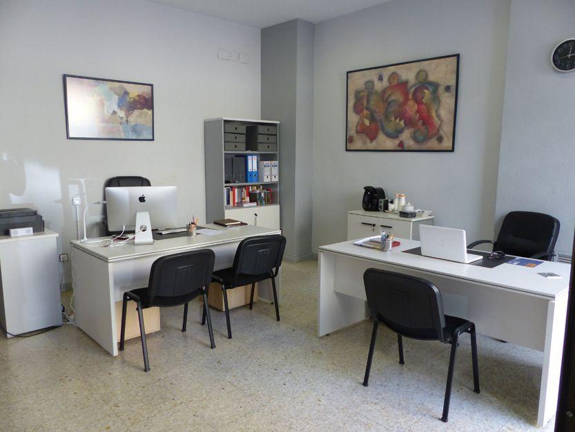 Abogados especializados en derecho laboral en Zaragoza