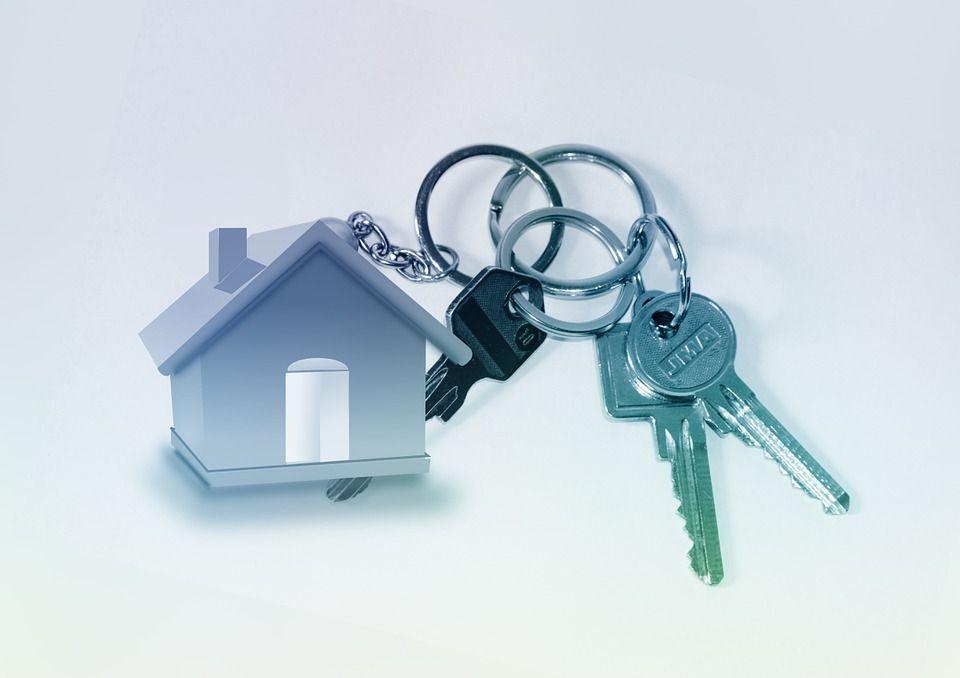 Hacemos planes de seguridad para tu casa