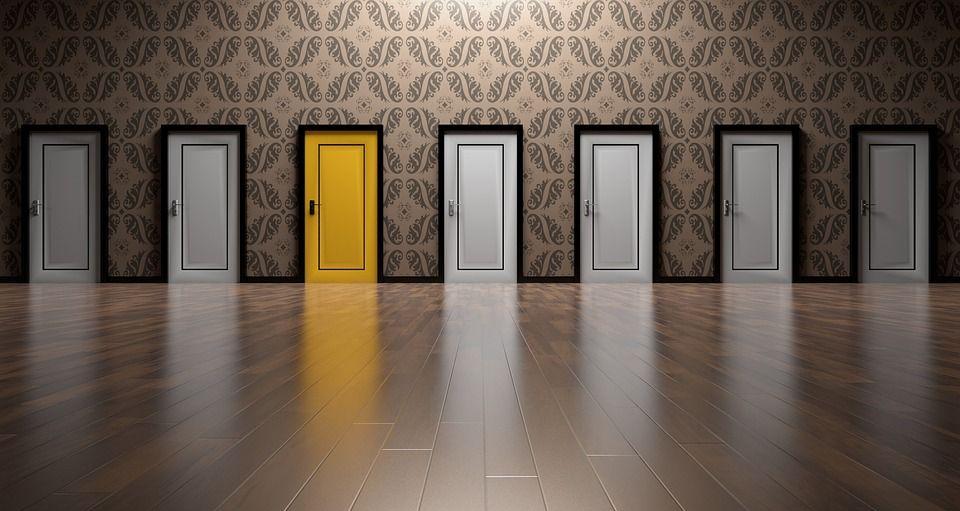 Abrimos cualquier tipo de puerta en Santander y alrededores