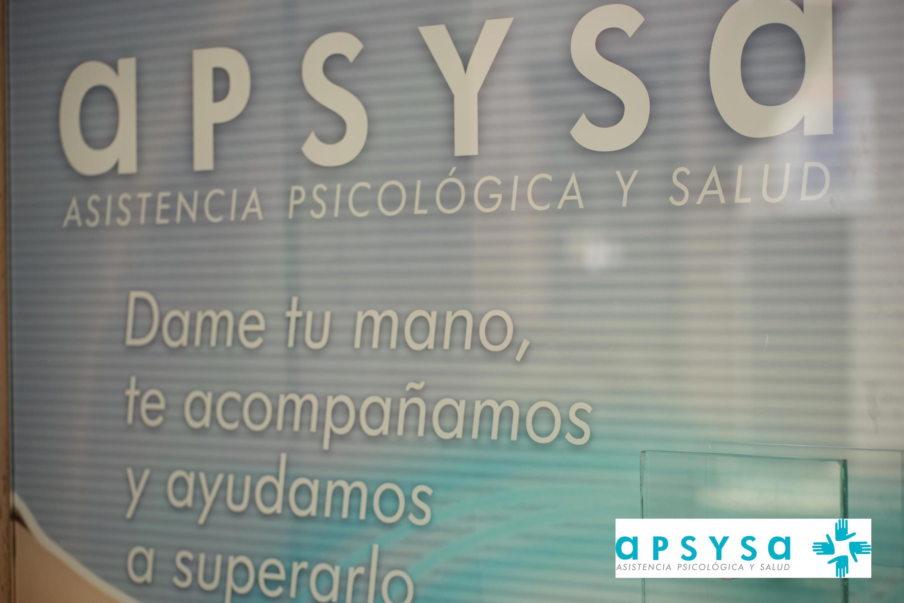 Foto 60 de Psicólogos en San José de la Rinconada | Consulta De Psicología Mercedes Cañadas