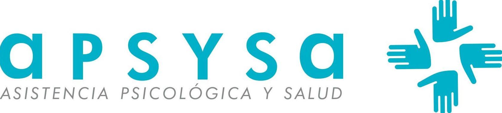 Foto 19 de Psicólogos en San José de la Rinconada | Consulta De Psicología Mercedes Cañadas