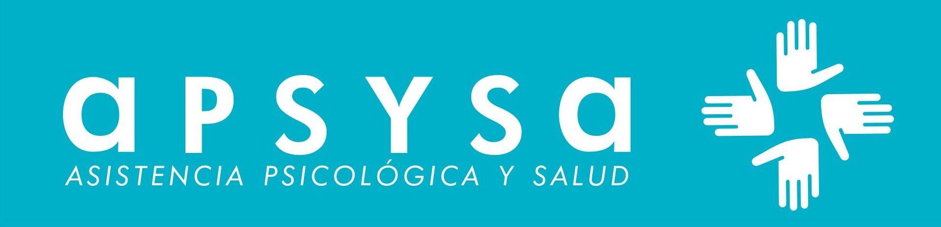Foto 18 de Psicólogos en San José de la Rinconada | Consulta De Psicología Mercedes Cañadas