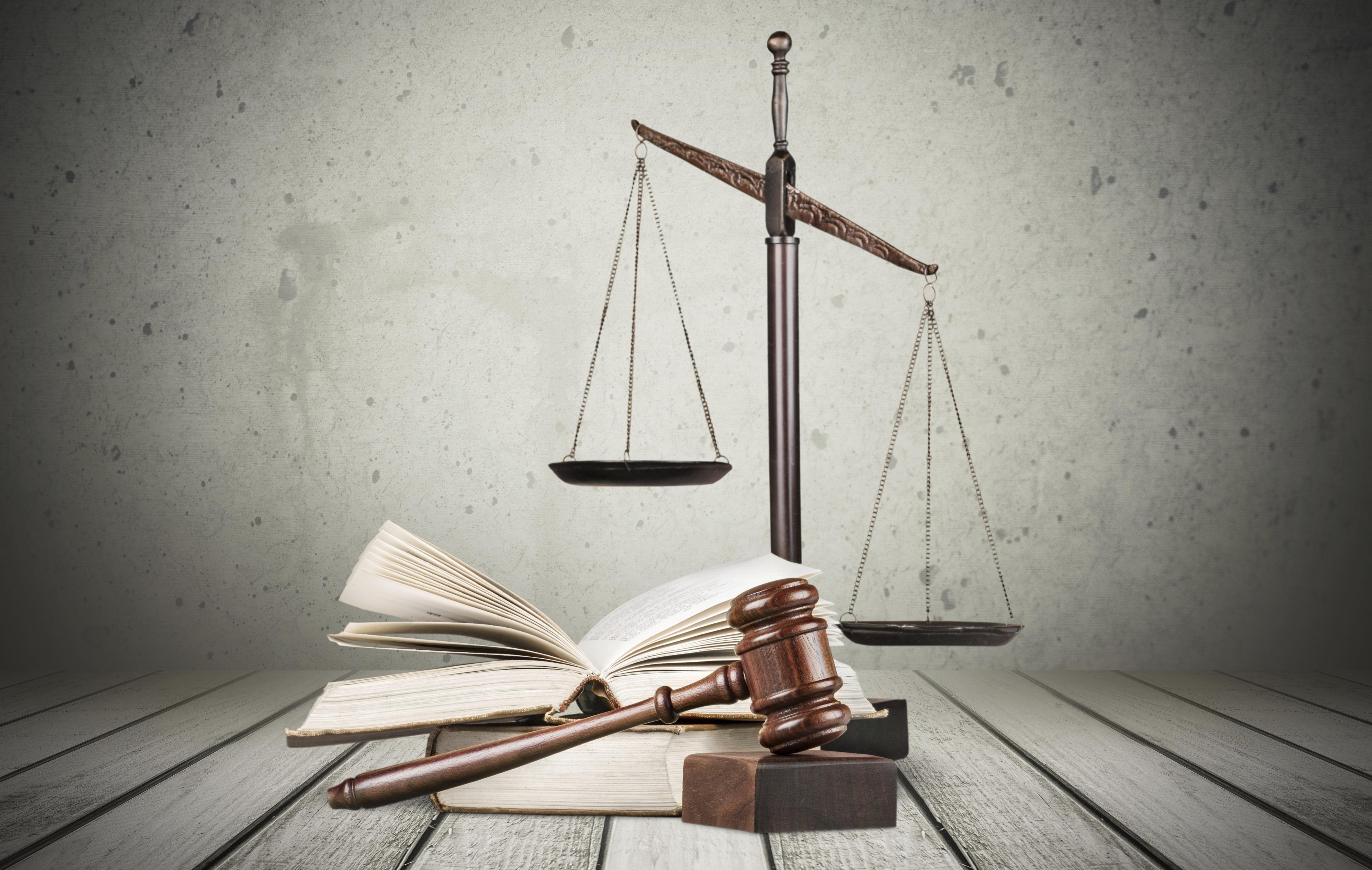 Derecho civil: Áreas de actuación de Alicia Montaner Sanz