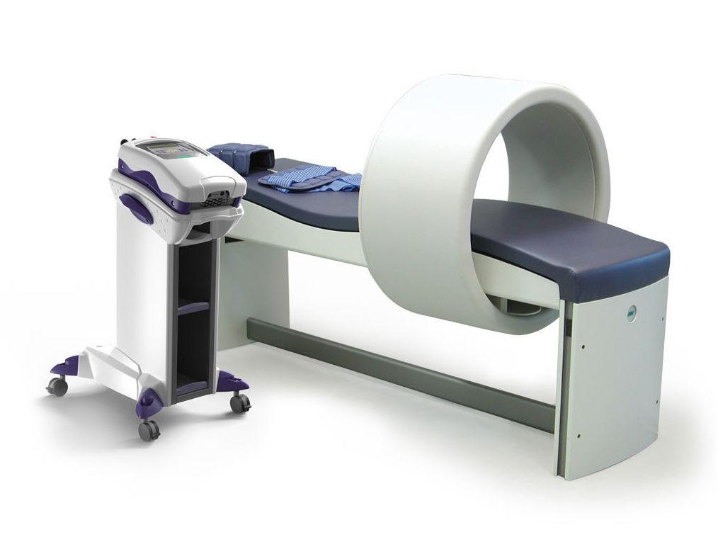 Magnetoterapia: Servicios de Gabinete Sanitario Andévalo