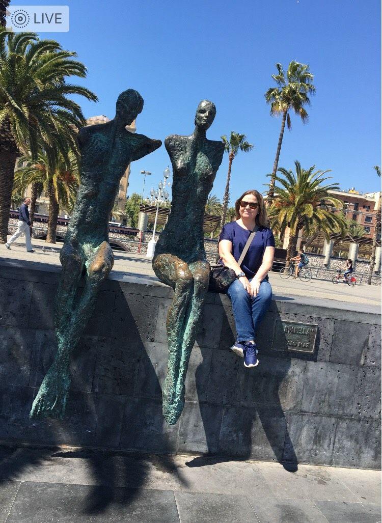 Estrés y ansiedad Oviedo