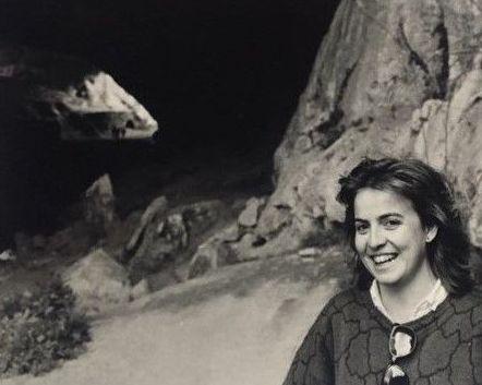 Foto 2 de Psicólogos en  | Psicóloga Manetta Ania Tamés