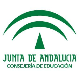 Proyecto educativo Jugando en Azahara: Servicios de Jugando en Azahara