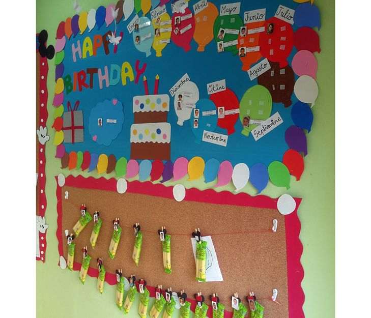 Escuelas infantiles bilingües en Córdoba