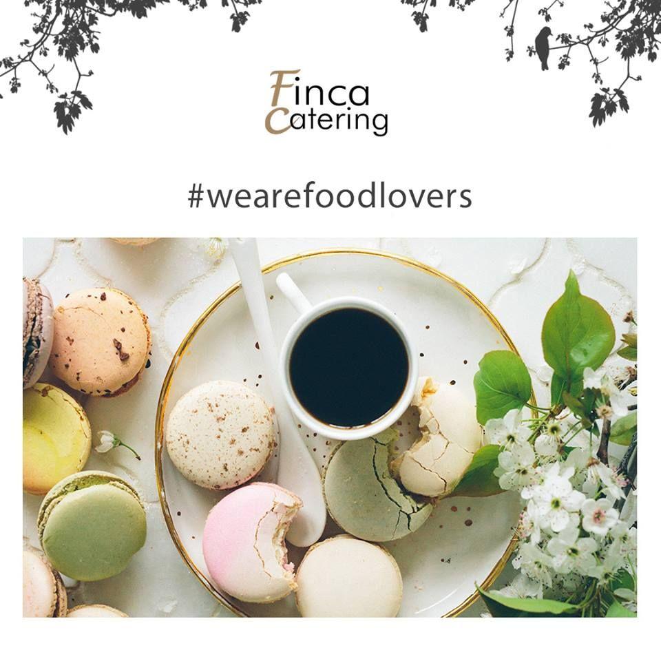 Desayuno/ Brunch: Servicios de Finca Catering Mallorca
