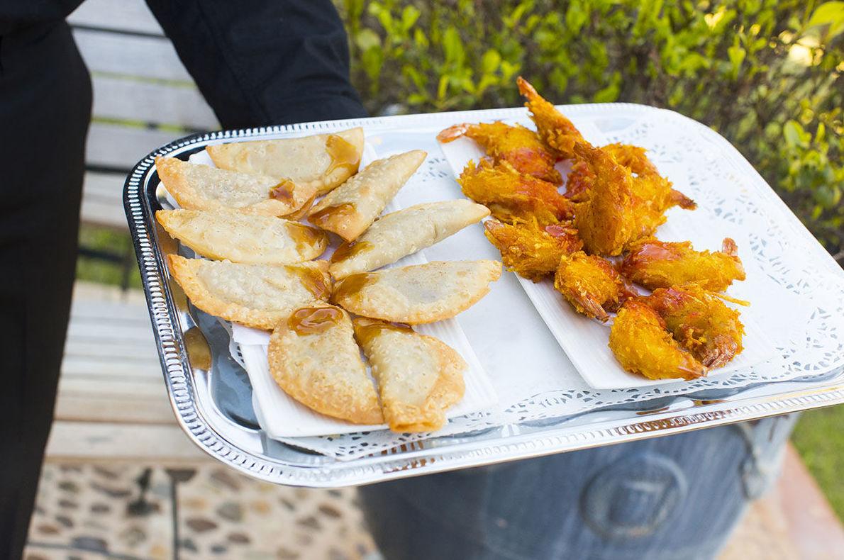 Foto 58 de Catering en  | Finca Catering