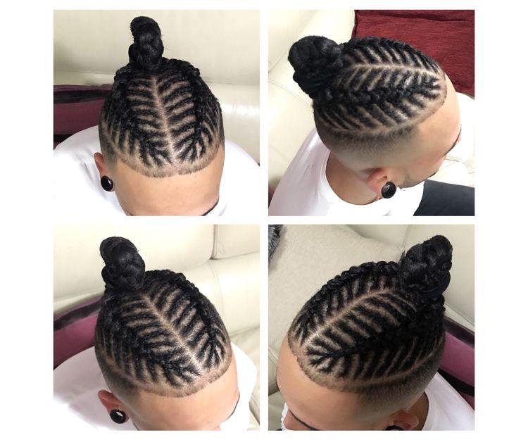 Tratamientos capilares en nuestra peluquería