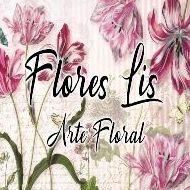 Flores Lis Arte Floral floristería en Soria