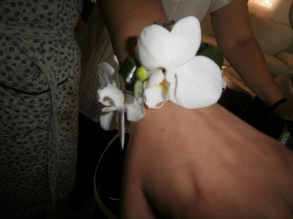 Foto 20 de Floristerías en Soria | Flores Cid Arte Floral