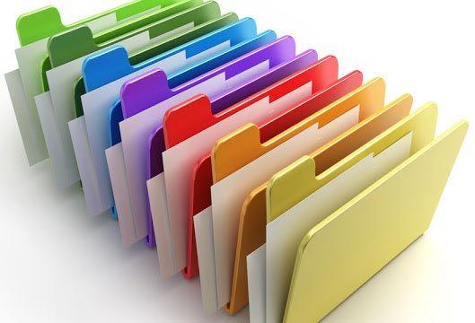 Venta de cartuchos de color reciclados en Valencia para tus impresiones