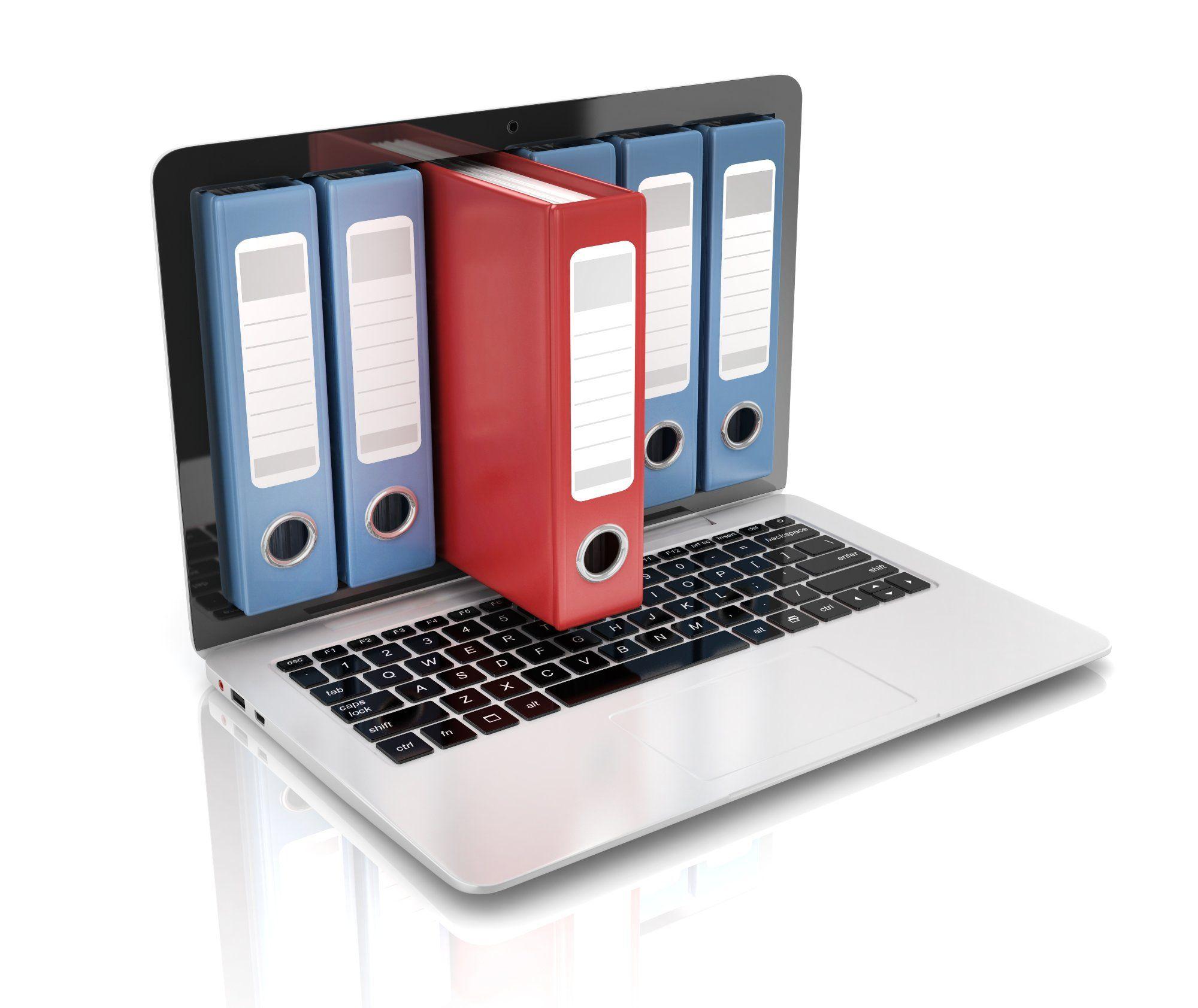 Servicio de renting de impresoras y alquiler de fotocopiadoras a tu medida