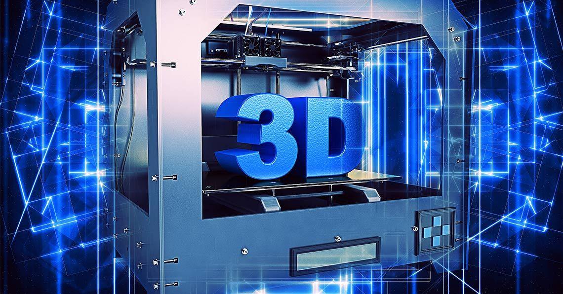 Impresión digital en Valencia